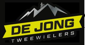 De Jong Tweewielers