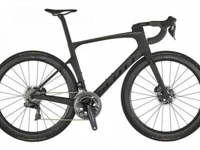 scott-foil-pro-road-bike-asimage-a